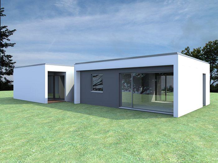 casa modular acero modiko evvomtt1 2