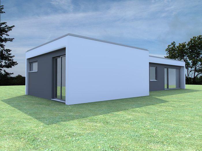 casa modular acero modiko evvomtt1 3