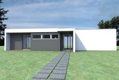 casa modular acero modiko evvomtt1