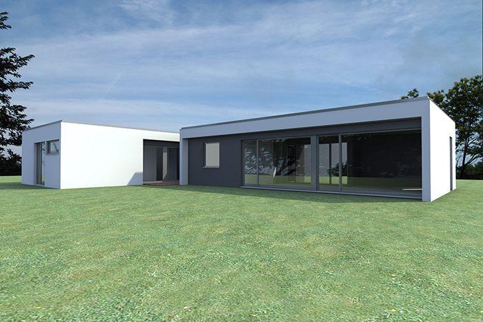 casa modular acero modiko evvomtt2 1