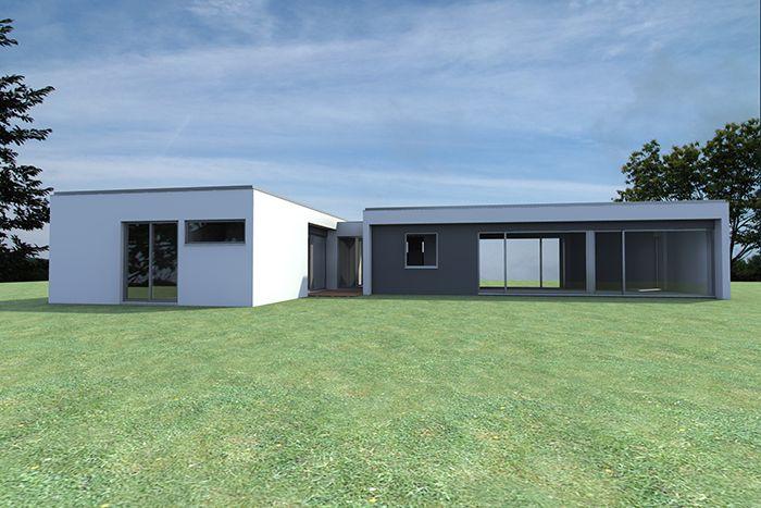 casa modular acero modiko evvomtt2 2
