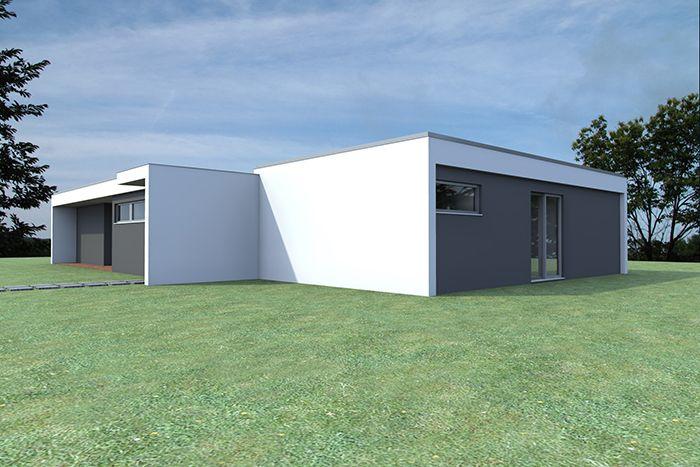 casa modular acero modiko evvomtt2 3
