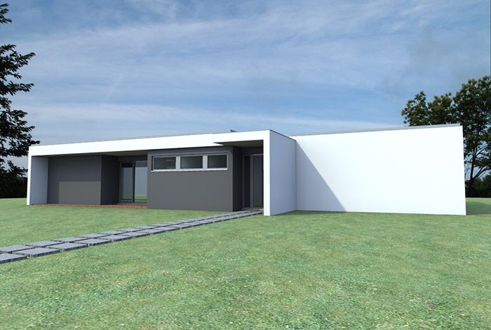 casa modular acero modiko evvomtt2