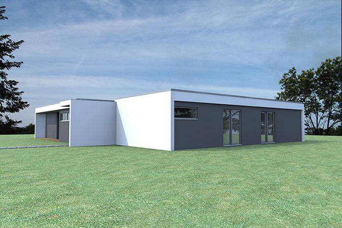 casa modular acero modiko evvomtt3 1