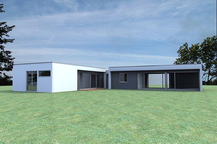 casa modular acero modiko evvomtt3 2
