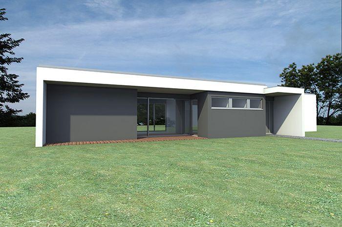 casa modular acero modiko evvomtt3 3