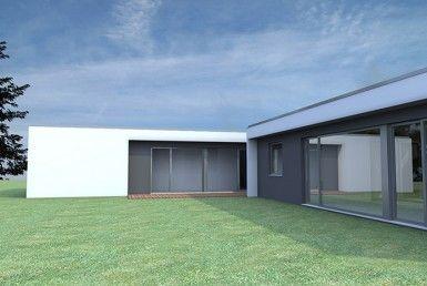 casa modular acero modiko evvomtt3