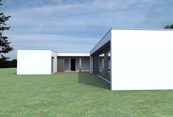 casa modular acero modiko evvomtt4 1