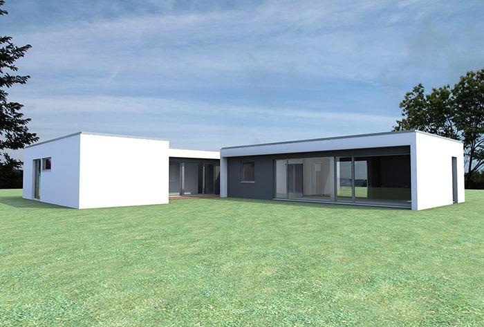 casa modular acero modiko evvomtt4 2