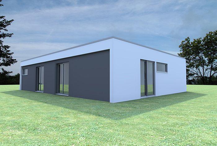 casa modular acero modiko evvomtt4 3