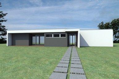 casa modular acero modiko evvomtt4