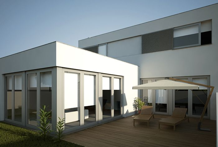 casa modular acero modiko primet4 1