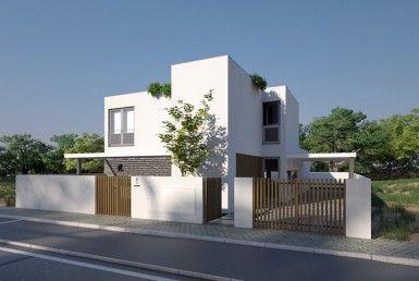 casa modular acero modiko primet4