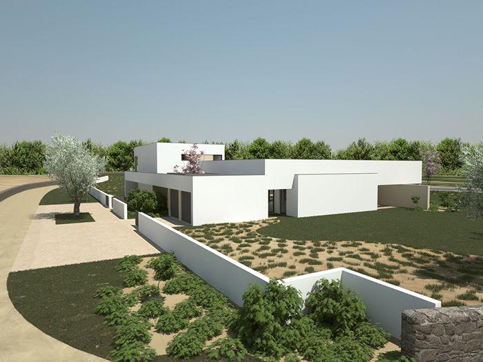casa modular acero modiko sunallt4 1