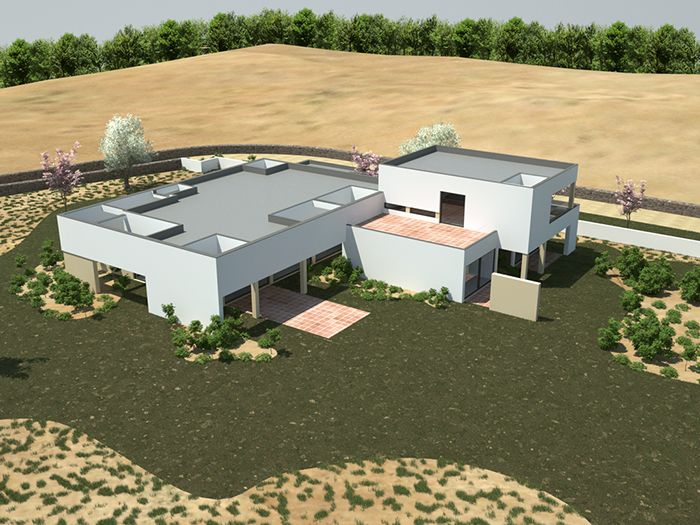 casa modular acero modiko sunallt4 2