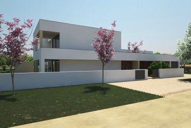 casa modular acero modiko sunallt4