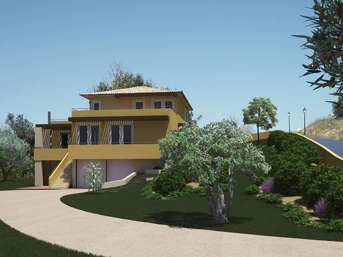 casa modular acero modiko sungoft4 1