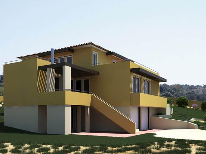 casa modular acero modiko sungoft4 2