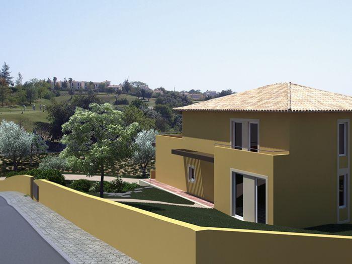 casa modular acero modiko sungoft4