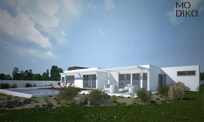 casa modular acero modiko villat4 4
