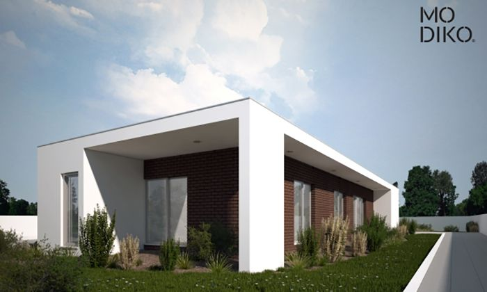 casa modular acero modiko villat4
