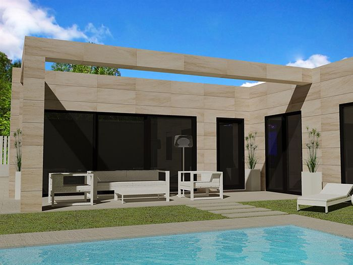 casa modular modularhouse granmodular 1