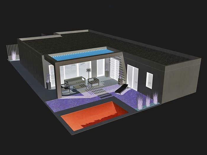 casa modular modularhouse granmodular 3