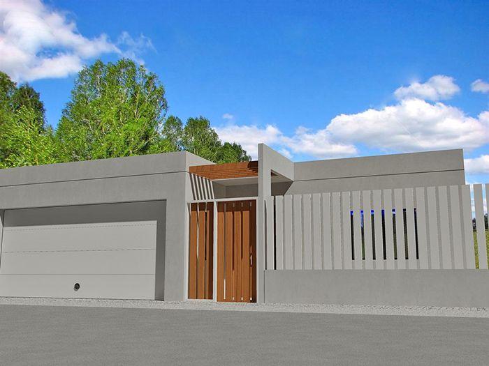 casa modular modularhouse granmodular 4