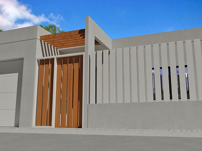 casa modular modularhouse granmodular 5