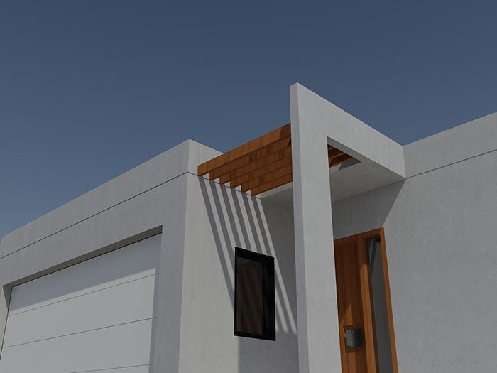 casa modular modularhouse granmodular 6
