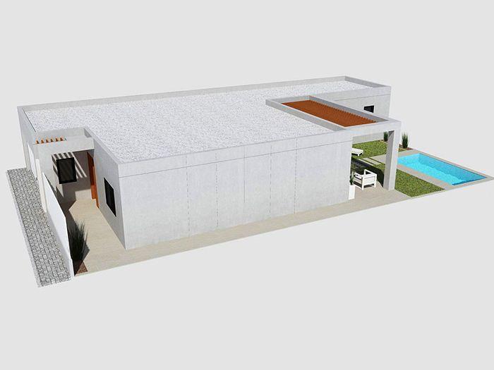 casa modular modularhouse granmodular 7