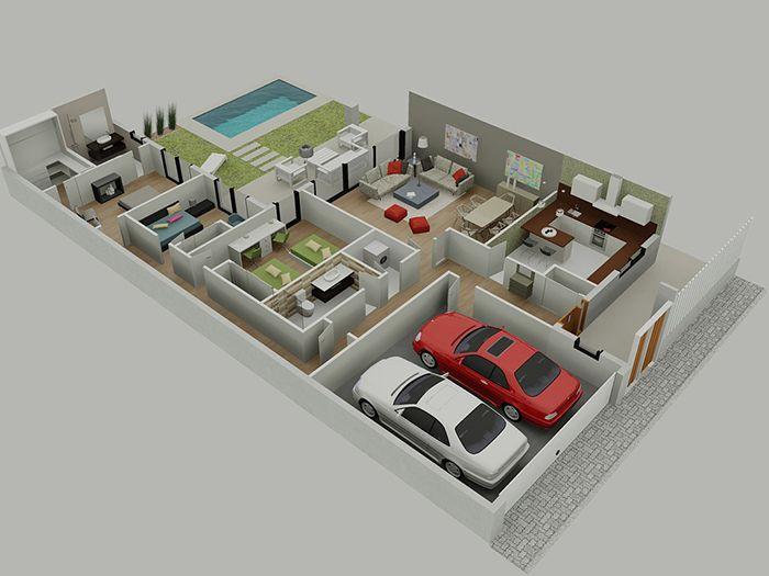 casa modular modularhouse granmodular 8