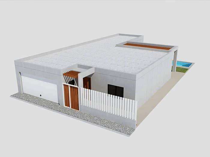 casa modular modularhouse granmodular 9