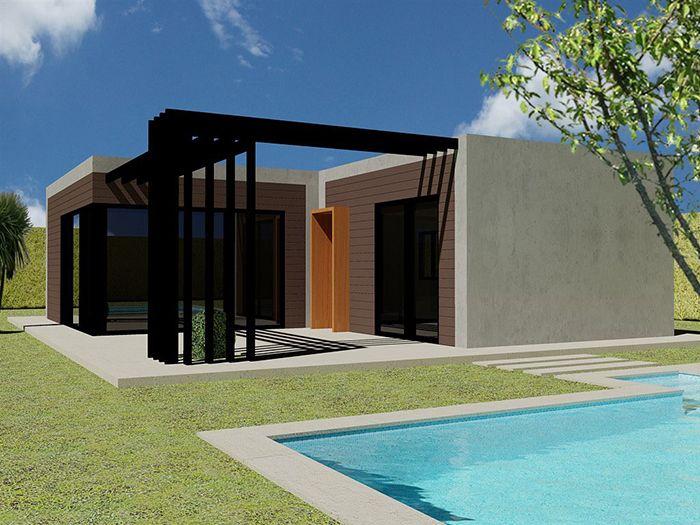 casa modular modularhouse modularmedium 1