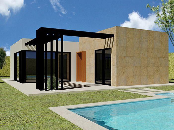 casa modular modularhouse modularmedium 8