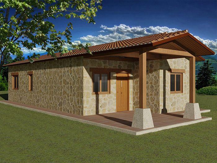 casa modular modularhouse mountainmodular 1