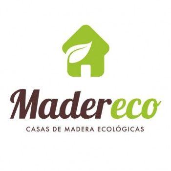 logo madereco