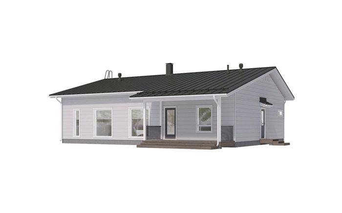 casa madera madelar tinajo 2