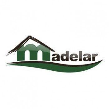 logo madelar