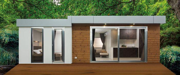minicasa prefabricada homecenter Avantgardelux1 1