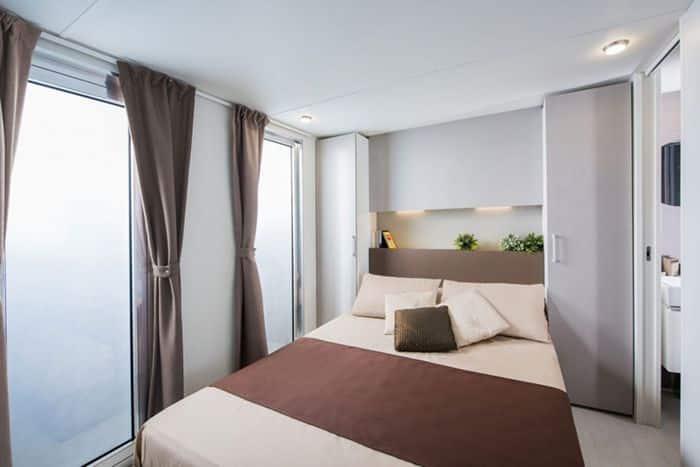 minicasa prefabricada homecenter Avantgardelux1 2