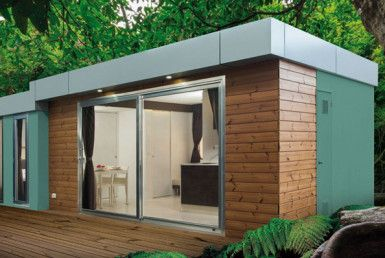 minicasa prefabricada homecenter Avantgardelux1