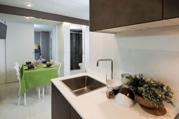 minicasa prefabricada homecenter Avantgardelux1 5