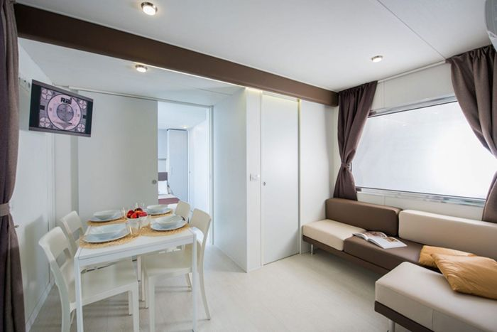 minicasa prefabricada homecenter Avantgardelux2 3
