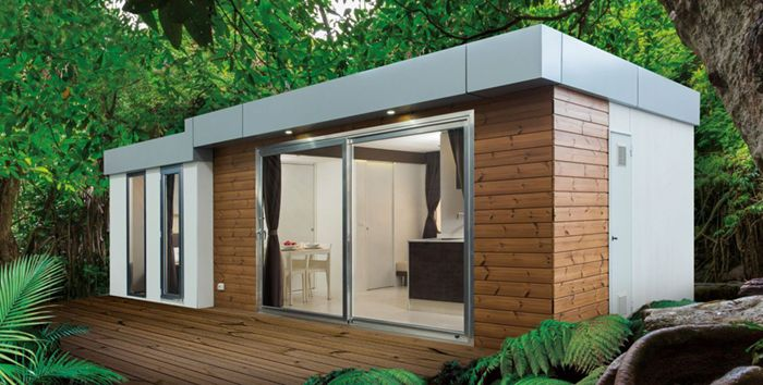 minicasa prefabricada homecenter Avantgardelux2