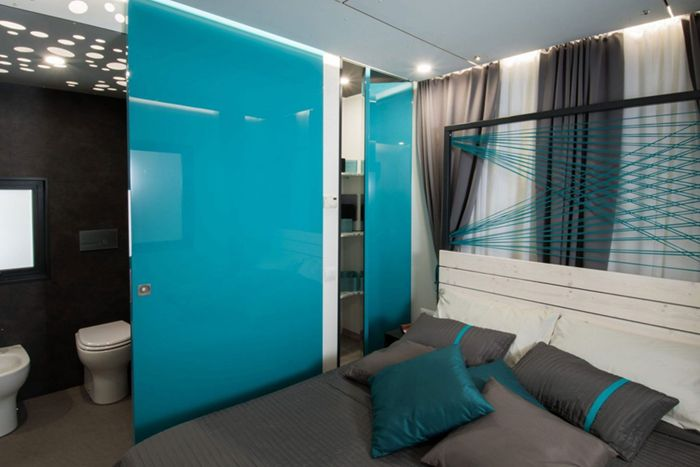 minicasa prefabricada homecenter FreedHomeFH3 5