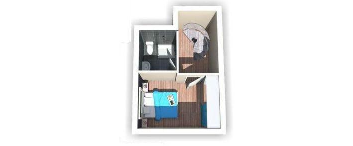 casa acero hormigon homecenter ayamonte 4