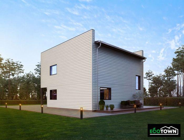 casa madera ecotown ref208 1
