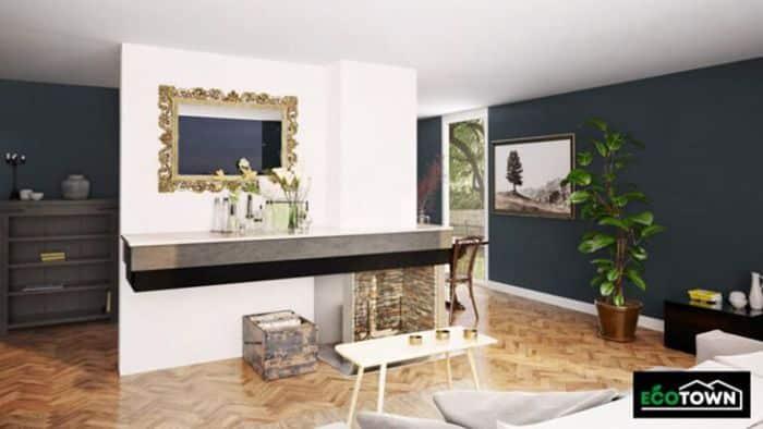 casa madera ecotown ref306 2