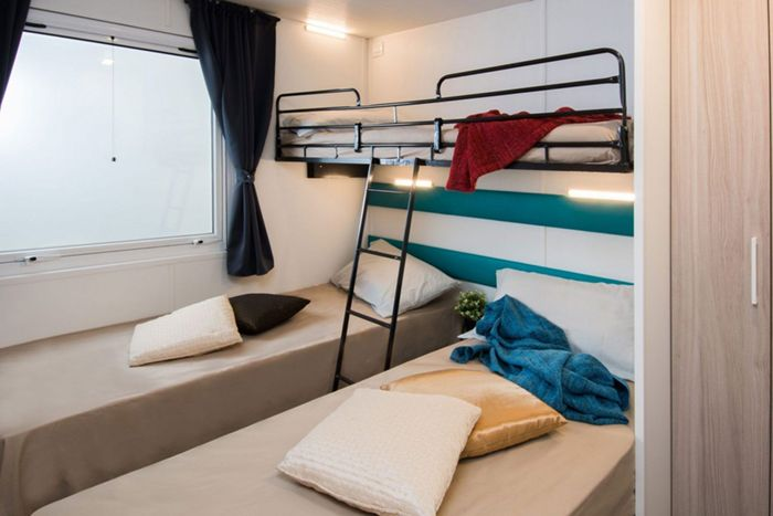 minicasa prefabricada homecenter villagec5 4